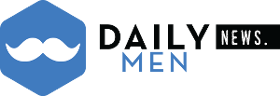 Daily Men News